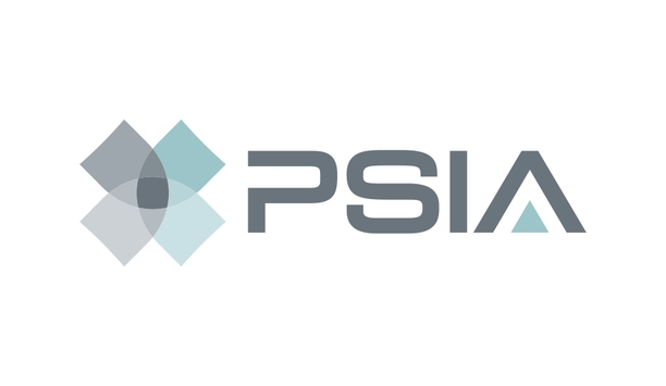 PSIA to showcase Physical Logical Access interoperability (PLAI) spec at ISC West 2019