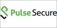 Pulse Workspace receives Google certification for use with Android for Work