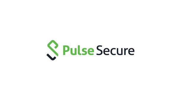 Nomios security and network solutions provider joins Pulse Secure NAC ignite programme