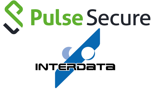 Interdata joins Pulse Secure NAC Ignite certification programme
