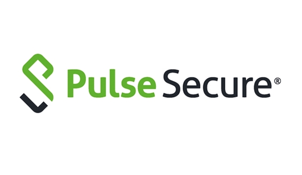 Pulse Secure's advanced network access control system safeguards Entegrus