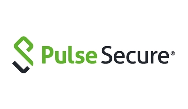 Pulse Secure recognised among the top four major NAC leaders by Frost & Sullivan