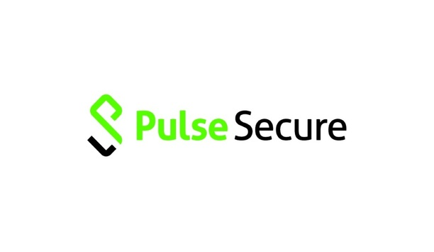Pulse Secure And Cloud Distribution Collaborate On Zero Trust Access Security
