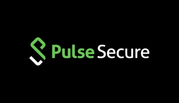 Pulse Secure Achieves Common Criteria Certification For Network Access Control And VPN Solutions
