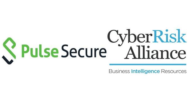 Pulse Secure and CyberRisk Alliance reports list the unauthorised access concerns impacting businesses during COVID-19