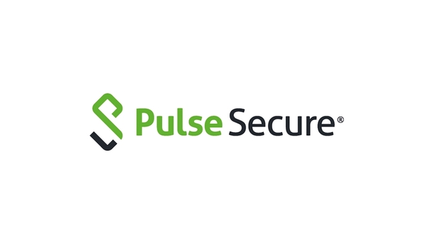 Pulse Secure Collaborates With DWWTC And Westcon Americas To Provide Online Training Programs