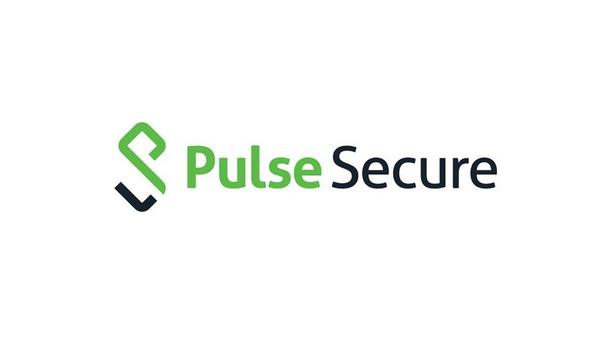 Pulse Secure NAC extends Zero Trust Network Assurance as users and IoT devices return to a hybrid workplace