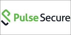 Pulse Secure Aids PCI Compliance With Granular Cipher Enhancement
