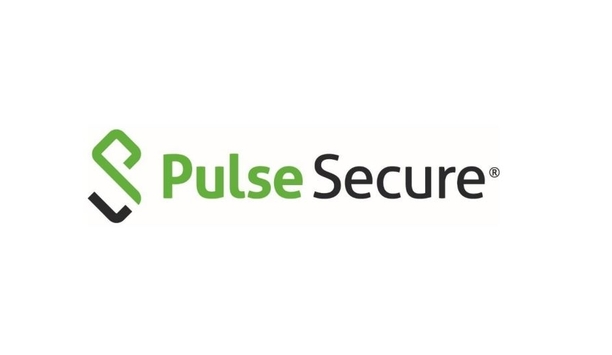 Pulse Secure launches Access Now Partner Program to provide advanced solutions in Secure Access