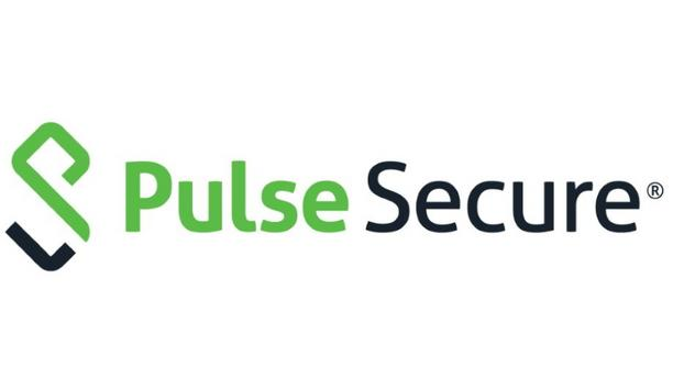Pulse Secure Report Shows COVID-19 Pandemic Has Not Slowed Down Global Zero Trust Networking Implementation