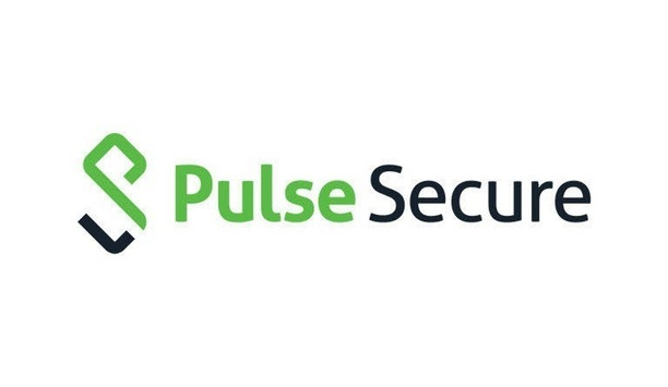 Pulse Secure survey reveals 72% of organisations plan to implement Zero Trust Capabilities in 2020