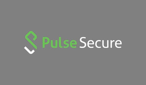 Pulse Secure introduces Virtual Application Delivery Controller for enterprise management