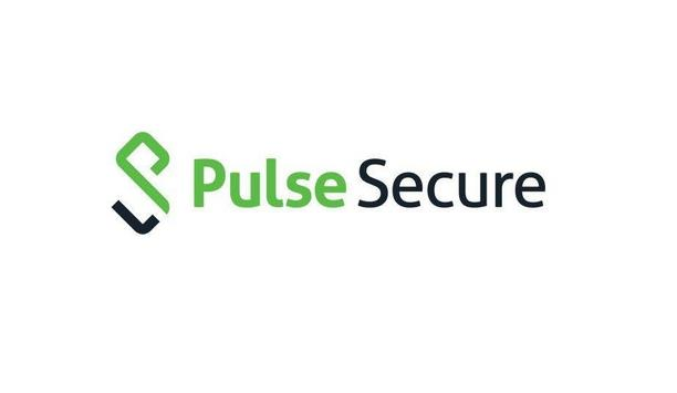 Pulse Secure recognised as a pioneer in network access control by 2020 NAC SPARK Matrix Report