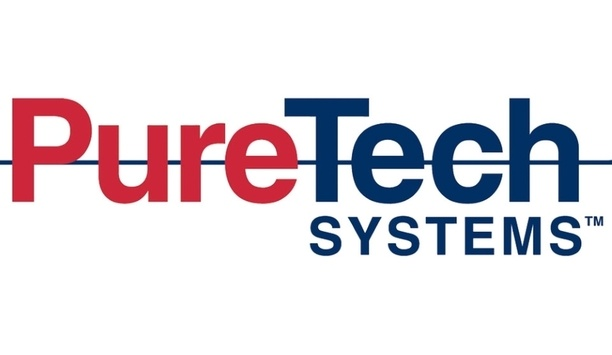 PureTech Systems completes installation of its intrusion detection software system at power generation sites