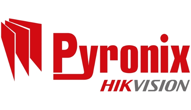 Pyronix takes its Total Wi-Fi Security Solution Enforcer control panel on the road across the UK
