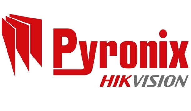Pyronix break-glass detectors use Dual Frequency Detection for optimised intrusion detection capabilities