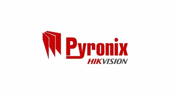 Hikvision's Hik-Connect and ProControl+ offer end users with totally integrated security solution