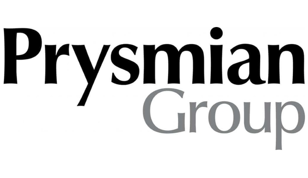 Prysmian UK exhibits cabling solutions at Live South 2018