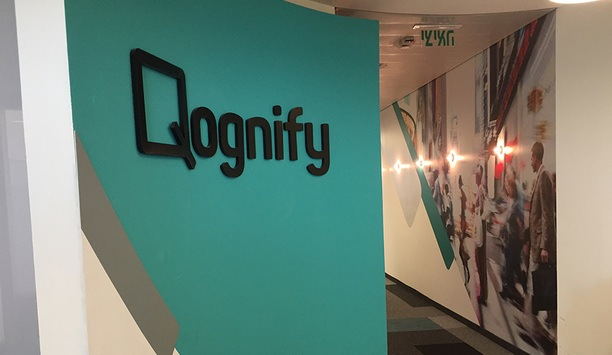 Qognify expands global development centre in Ra'anana, Israel
