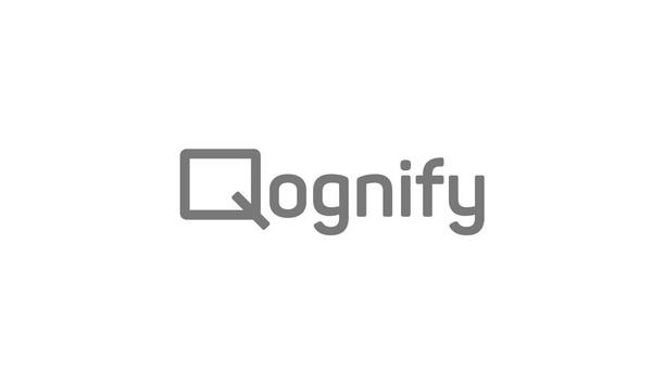 Qognify makes new appointments to their North America sales team to fulfil growing demand for integrated physical security solutions