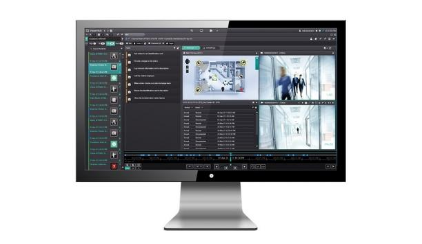 Qognify launches VisionHub 6.0 VMS+ to effectively and efficiently respond to security threats