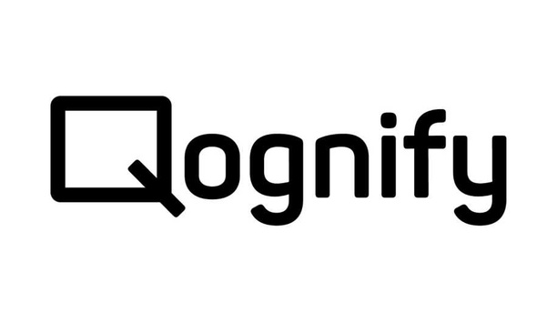 Qognify showcases security solutions to help safeguard people and business operations at ISC West 2019