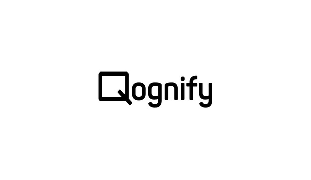 Qognify to showcase PSIM, VMS, Video Analytics and packaged solutions at Security Essen 2018