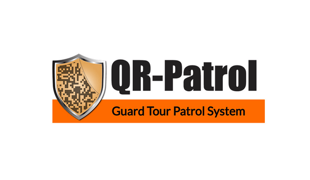 QR-Patrol to exhibit for the first time in Intersec Middle East Exhibition taking place in Dubai