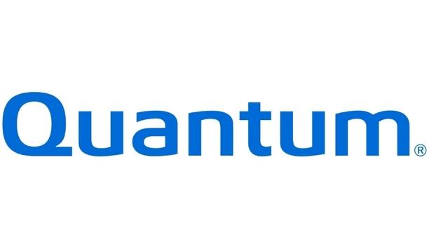 Quantum Corporation appoints Patrick Dennis as CEO