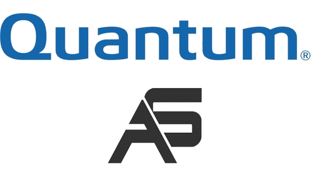 AutonomouStuff Deploys Quantum Storage Solutions To EmpowerAutonomous Vehicle Development