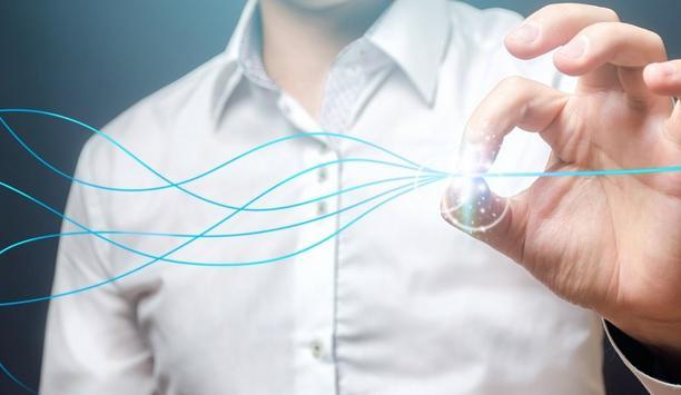 Quantum focuses on unstructured data, embraces Pivot3 acquisition