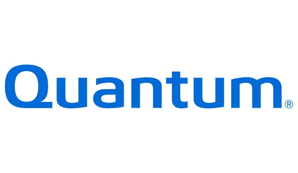 Quantum Appoints James Mundle As The Global Channel Chief To Expand Business
