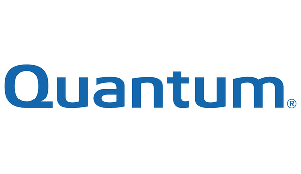 Quantum Releases Results For Fiscal Fourth Quarter And Full Year 2017
