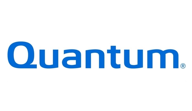 Quantum upgrades Xcellis Scale-out storage with StorNext 6.2 software and NVMe technology