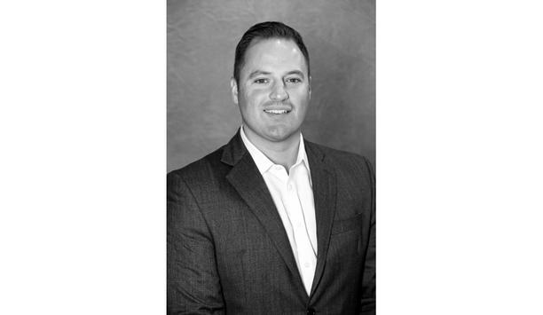 Qumulex appoints Adam Messina as the Regional Sales Manager to enhance sales activities