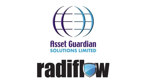 Radiflow and Asset Guardian display joint solution for risk assessment at ICS Cyber Security Conference 2019