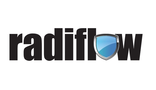 Radiflow launches iRISK a business-driven industrial risk analytics service for OT networks