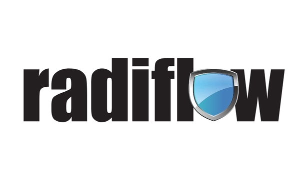 Radiflow releases an upgrade to its iSID industrial threat detection solution
