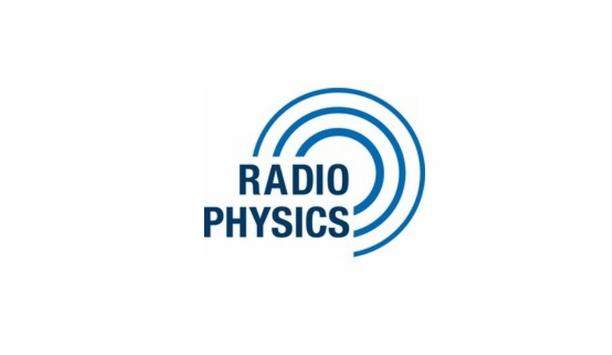 Radio Physics Solutions announces the global launch of Optracon, concealed threat detection solution