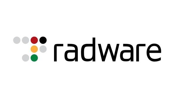 Radware's DefenseSSL System Features Behavioral-Based Algorithms To Prevent HTTPS Flood Attacks