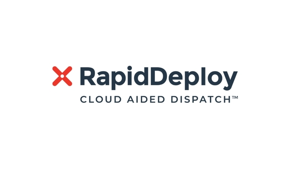 RapidDeploy announces launch of Lightning Partner Program to create end-to-end cloud public safety ecosystem
