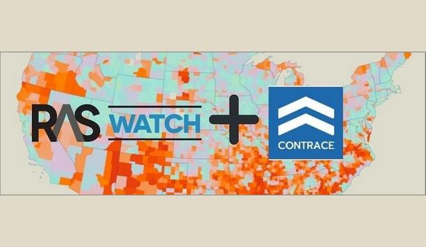 RAS Watch collaborates with CONTRACE Public Health Corps to expand access to trained contact tracers
