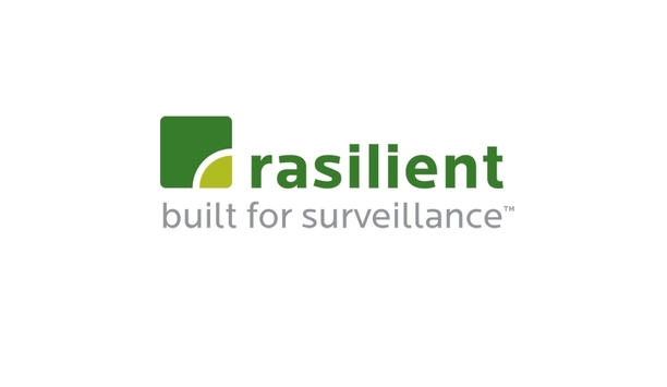 Rasilient Systems unveils NFDCloud private cloud video storage solution at ISC West 2019