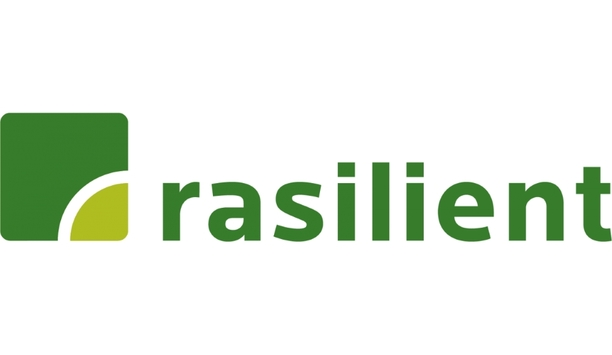 Rasilient Systems secure UAE Zero 6 Mall with video surveillance & management systems