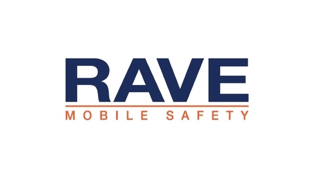 Upgraded Rave Guardian app integrates with Rave Alert to improve college campus safety and security