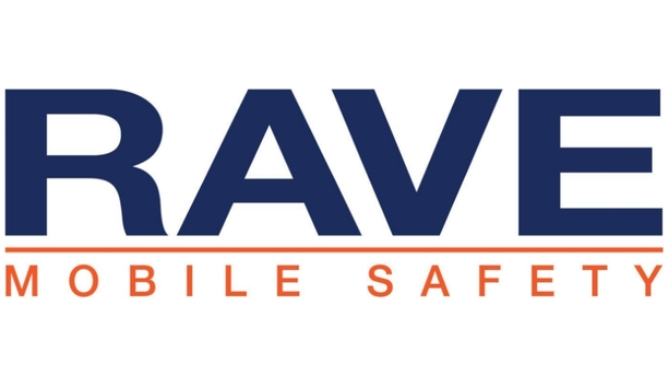 Rave Mobile Safety Shares Findings From Survey On Emergency Preparedness And Security Trends In Healthcare