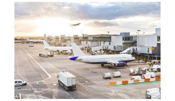 Raytheon selects viisights Wise Behavioral Analytics for TSA Evaluation Initiative