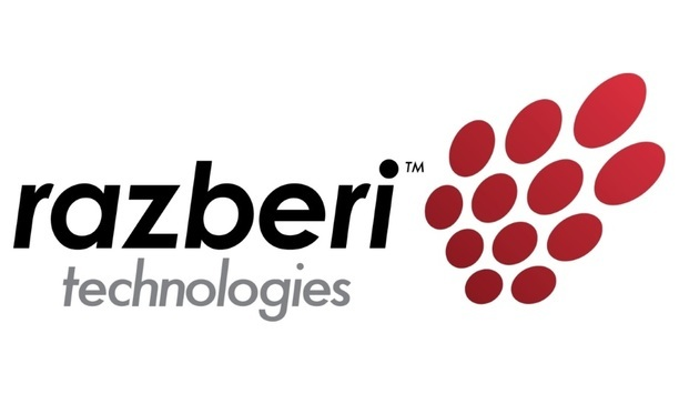Razberi Technologies announces upgrades to its intelligent video surveillance platform with new enterprise video servers