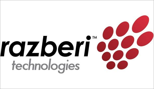Razberi announces new cybersecurity protections for integrators and enterprises