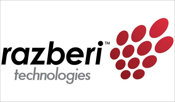 Razberi Survey - Video Costs, Quality And Reliability Are Main Security Surveillance Concerns